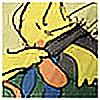 Kimbot1984's avatar