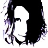 kimboto1's avatar