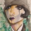 kimbrat's avatar