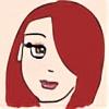 kimbrena's avatar