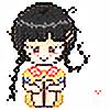 KimbuPamu's avatar