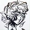 Kimchee-Lychee's avatar