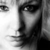 Kimcheigh's avatar
