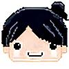 kimchi-jay's avatar