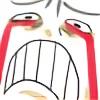 kimchi1uva's avatar