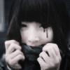 KimChiChan13's avatar