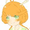kimchichu's avatar
