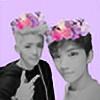 kimchiepop's avatar