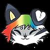 kimchihu's avatar