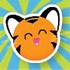 kimchikawaii's avatar