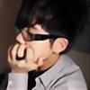 KimchiOyster's avatar
