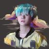 kimchisg00d's avatar
