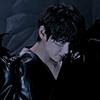 kimchitaeji's avatar