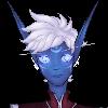 Kimchuumi's avatar