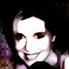 kimcormack's avatar