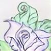 KimCur's avatar