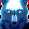 kimcybernik's avatar