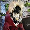 Kimdealll's avatar
