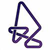 kimded's avatar