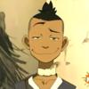 KimDollGlo's avatar