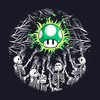 KIMDRA's avatar