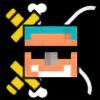 Kimdrello's avatar