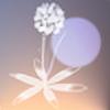 Kime-ra's avatar