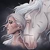 KimEnLie's avatar