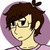 KimenoMilovat's avatar