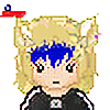 Kimera-Kuiroaki's avatar