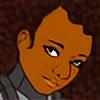 Kimeria87's avatar