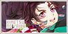 Kimetsu-no-Yaiba's avatar