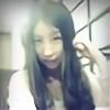 kimeunjung's avatar