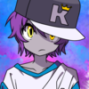 KimexDDpac's avatar