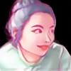 KimFurin's avatar