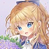 kimgabydesu's avatar