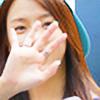 KimGengPu's avatar