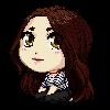 kimhuejin's avatar