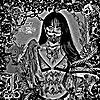 kimhyorin7's avatar