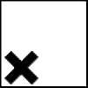 kimi-ga-ireba's avatar