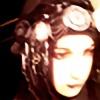 kimi-kaida's avatar