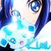 Kimi-Kawaii-Idol's avatar