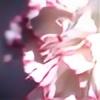 kimi-lady's avatar