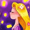 Kimi-mo's avatar