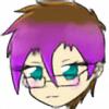 Kimi-Oneechan's avatar