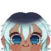 Kimi-Tea's avatar