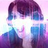 kimi10's avatar