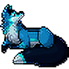 Kimi133's avatar