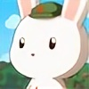 Kimi229's avatar