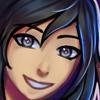 KimiaArt's avatar